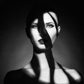 Lifting visage Tunisie - Chirurgie Esthétique du visage-min