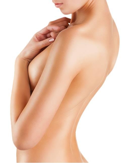 lipofilling-mammaire--tunisie