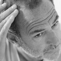 "<a href=""https://www.carthagomed.com/cheveux/"">Cheveux</a>"