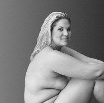 "<a href=""https://www.carthagomed.com/obesite/"">Obésité</a>"